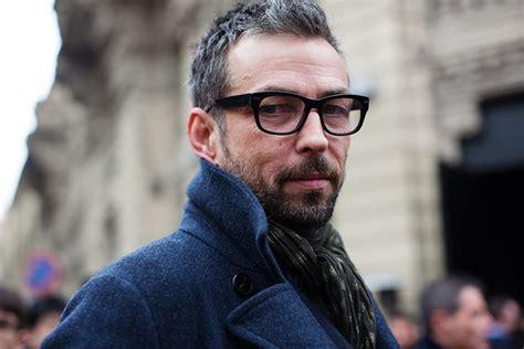 nick sullivan fashion director  esquire editor