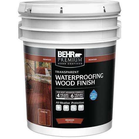 flood 5 gal cedar tone cwf uv oil based exterior wood