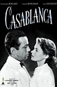 Casablanca (1942) - Rotten Tomatoes