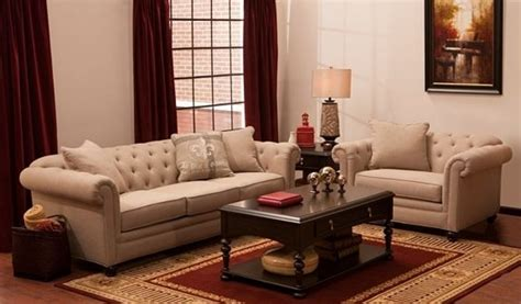 raymour flanigan living room sets living room set raymour and flanigan interior 1000