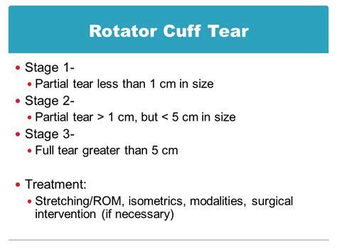 Pta 130 Fundamentals Of Treatment I