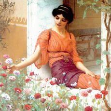 Alice Lounge Rechnung : thomas barrett summer afternoon tea poster online bestellen posterlounge ~ Themetempest.com Abrechnung
