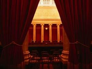 Exceutive Summary Judicial Branch Facts Summary History Com
