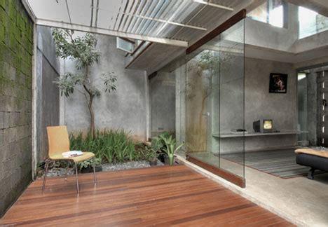 Luxus Interior Ideen Mit Beton Inspirationen Fuer Modernen Betonbau by Luxus Interior Ideen Mit Beton Inspirationen F 252 R