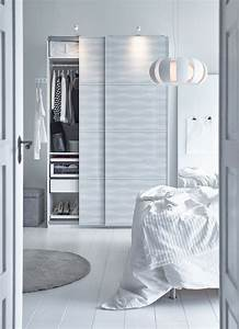 Schlafzimmer Lampen Ikea : schrankleuchten 30 ideen wie sie mehr licht in den schrank bringen ~ Buech-reservation.com Haus und Dekorationen