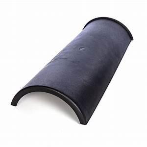 Dachpfannen Aus Kunststoff : moreplast kunststoff first f r dachpfannen aus kunststoff ~ Michelbontemps.com Haus und Dekorationen