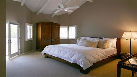 bedroom colors  small rooms small bedroom color