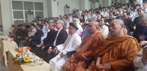 Đội tuyển việt nam tập kín, chuẩn bị giao hữu jordan vào 23h00 ngày 31/5. Nối nhịp Văn hóa - Tôn giáo - Công giáo Việt Nam - cgvdt.vn