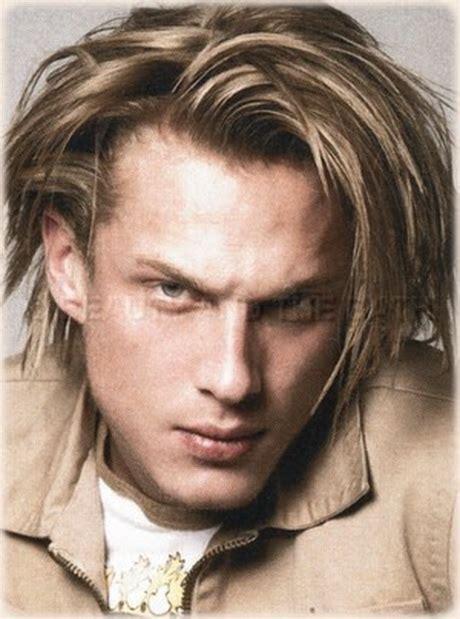 coiffure cheveux mi homme cheveux homme mi