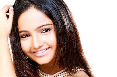 Latest Film News Online Actress Photo Gallery Jiaa Manek