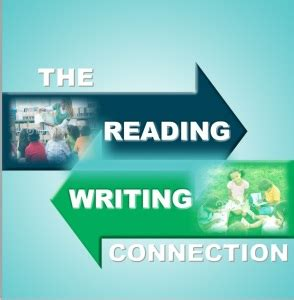 College Career Readiness Education Writers Association  Download Pdf