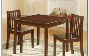 Big Lots Kitchen Table Sets by Big Lots Kitchen Furniture Mada Privat