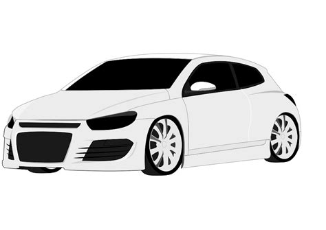 Related Keywords & Suggestions For Luxury Car Clip Art