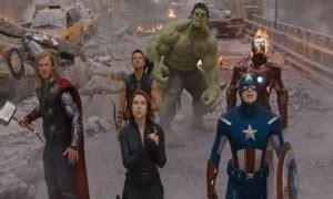 Download Marvel's Avengers Game PC Full Version