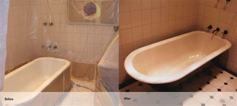 Amazing Bathroom And Kitchen Makeovers