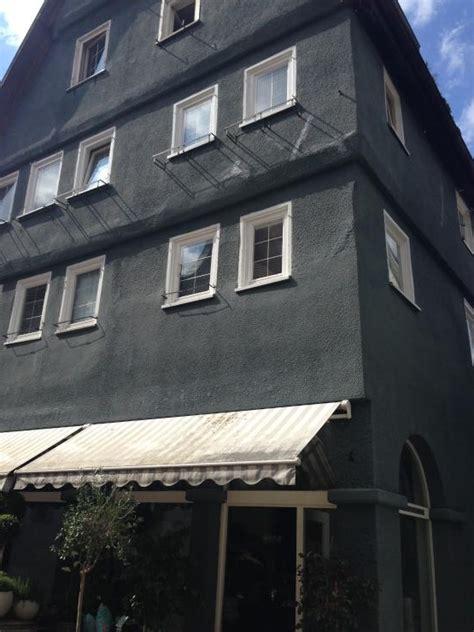 4 Zimmer Wohnung Aalen by Wohnungen Aalen Wohnungen Angebote In Aalen