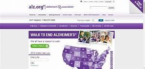 Alzheimer's Association Car Donation