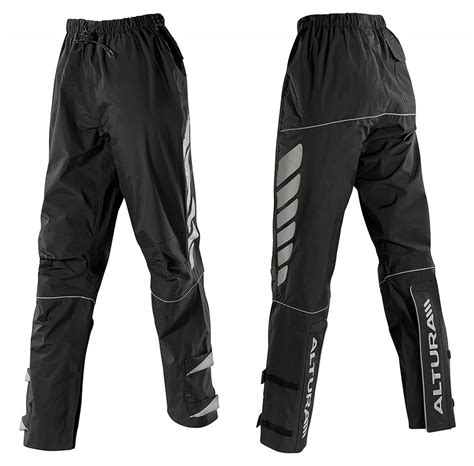 cycling waterproofs waterproof cycling trousers guide