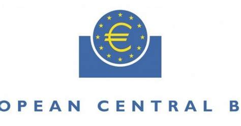 european central bank traineeship  dg communications