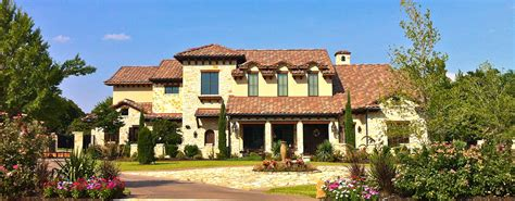 beautiful house  salereal estate kerala  classifieds