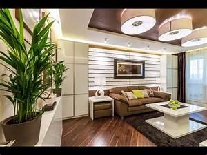 Wohnzimmer Neu Gestalten : wohnzimmer neu gestalten wohnzimmer planen luxus ~ Michelbontemps.com Haus und Dekorationen
