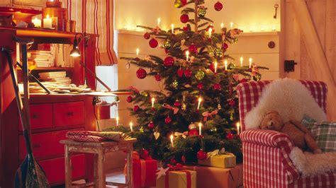 brauchtum weihnachtsbraeuche brauchtum kultur planet