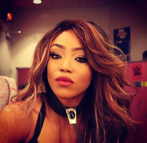 Alicia Fox: 12 Must-See Pictures Of The WWE Wrestler - The