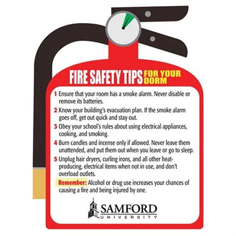 additional fireplace safety tips for your magnet personalization