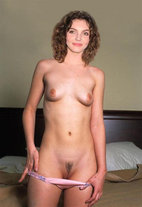 Camren bicondova nude - Xxx Photo