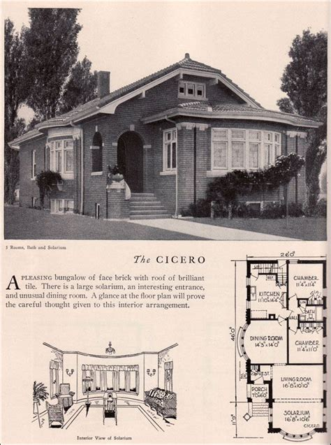 home builders catalog  cicero american residential