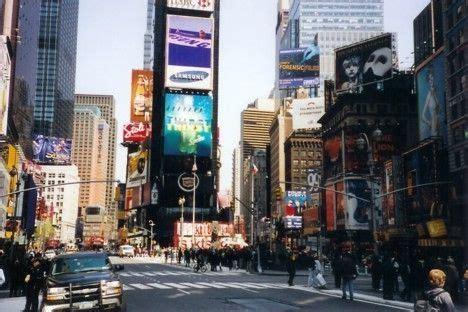 Astoņi ieteikumi, ko tūristiem nevajadzētu darīt Ņujorkā   Travel, Kos, Landmarks