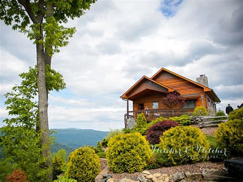 cabins in boone nc the cabin at kilkelly s blowing rock boone nc log cabin