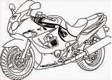 Coloring Motorcycle Pages Motorcycles Printable Wheeler Four Davidson Harley Transportation Atv Adults Getcolorings Bike Getdrawings Filminspector Extraordinary Inspiration Getcoloringpages Colorings sketch template