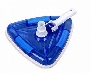 les aspirateurs pour lentretien de votre piscine piscine With entretien piscine gonflable sans filtre