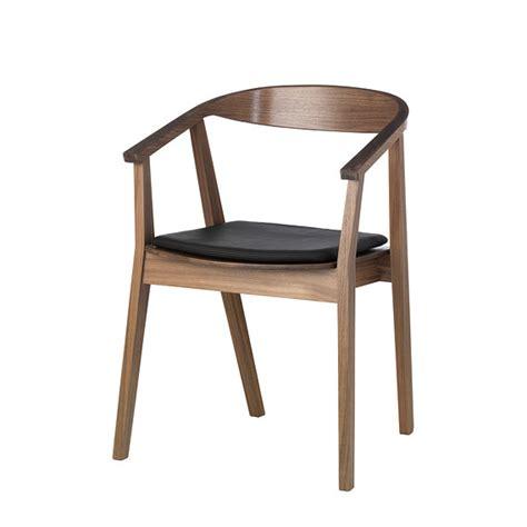 coussin de chaise maison du monde coussin de chaise maison du monde valdiz