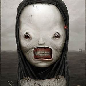 50 best Macabre images on Pinterest   Skulls, Bones and ...