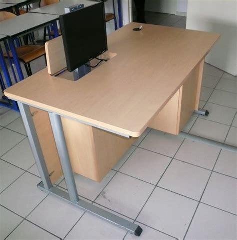 fabricant de mobilier de bureau meubles pour écran motorisé encastré fabricant de