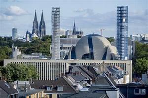 Parken Köln Ehrenfeld : ehrenfeld nicht sch n aber menschlich k ln beste ~ A.2002-acura-tl-radio.info Haus und Dekorationen