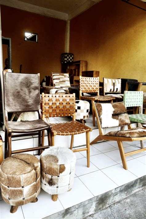 furniture shopping bali  bjorkheim