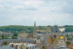 France Pare Brise Etampes : donjon tampes tour de guinette essonne 91 ~ Medecine-chirurgie-esthetiques.com Avis de Voitures