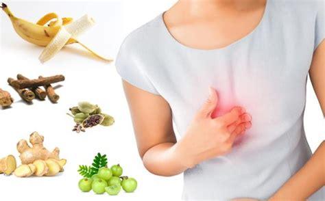 acidita  stomaco rimedi verdi  alimenti io vivo leggero