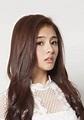 許雅婷:許雅婷(Kabby),1994年9月24日出生於香港,中國香港女 -百科知識中文網