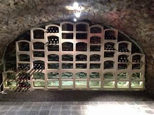 Amenagement Cave Voutée : installation de nos produits le bloc cellier ~ Melissatoandfro.com Idées de Décoration
