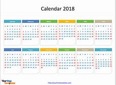 paras, Author at 2018 Calendar printable for Free Download