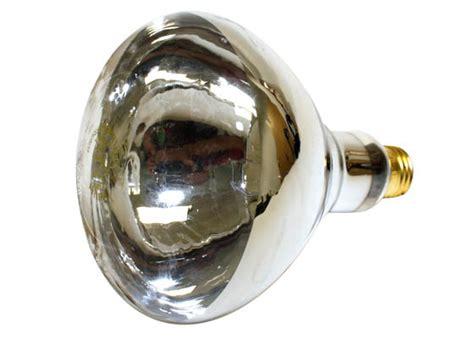 heat l light bulb heat light bulb types bulbs com