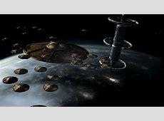 Dalek Fleet Tardis FANDOM powered by Wikia