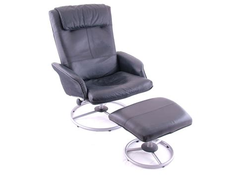 chair and ottoman ikea recliner chairs ikea best home design 2018
