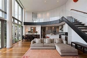 Expressionismus Architektur Merkmale : moderne wohneinrichtung ideen trends 2014 ~ Markanthonyermac.com Haus und Dekorationen
