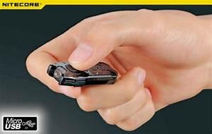 Mini Taschenlampe Test : mini taschenlampe mit akku und microusb port com ~ Jslefanu.com Haus und Dekorationen