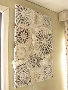 Diy home decor ideas for a vintage look